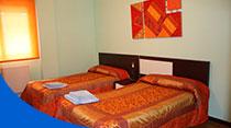 alojamientos: pisos en calle cigüeña de Logroño