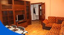 alojamientos: pisos en calle huesca de Logroño