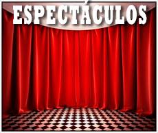 Espectáculos y shows en Logroño