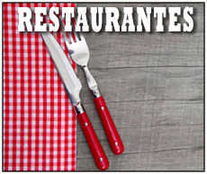 Restaurantes en Logroño