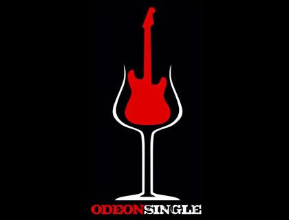 odeon-single