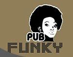 Funky pub de logroño