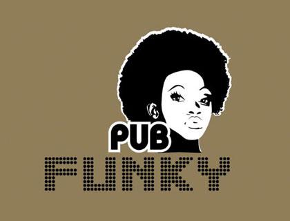 pub-funky