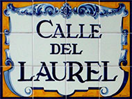 calle-laurel-despedidas