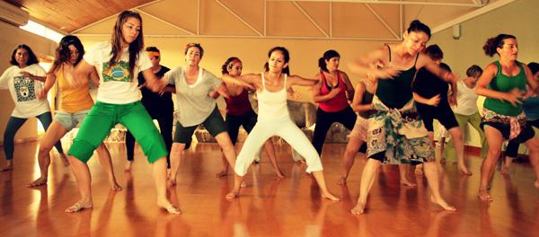 clase-de-danza-africana