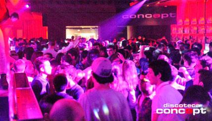 de-cubatas-por-la-discoteca-concept