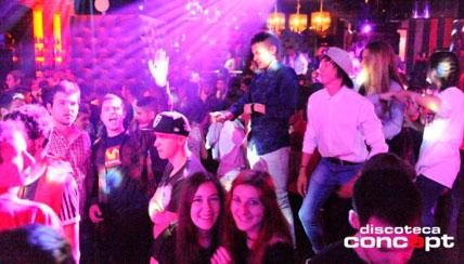 discoteca-concept-de-noche