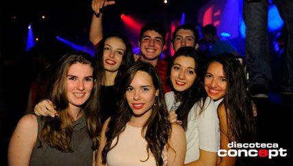 discoteca-concept-ninas-e1487024264227