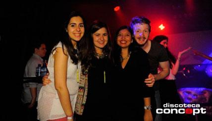 discoteca-de-party